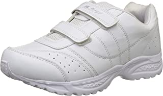 BATA Boy's School Shoes