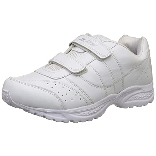 d3df73822890 White School Shoes  Buy White School Shoes Online at Best Prices in ...