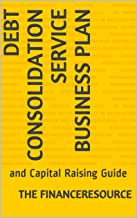 debt consolidation business plan