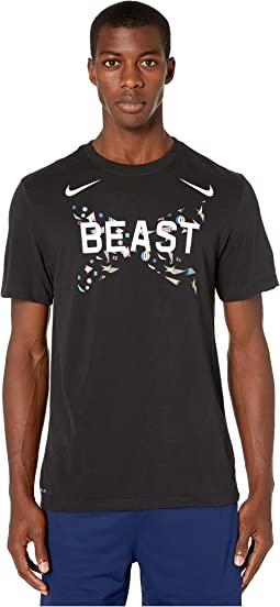 1cfbccd0b2e04 Men's Nike Shirts & Tops + FREE SHIPPING | Clothing | Zappos.com