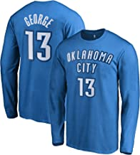 Best oklahoma city thunder jersey numbers Reviews