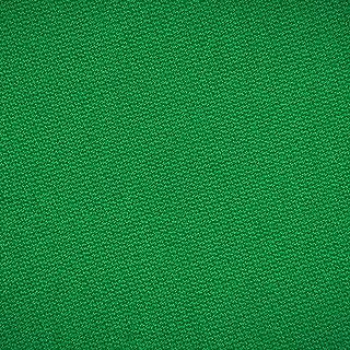 Ozone Speed Billiard Cloth Tournament Green 8 Foot