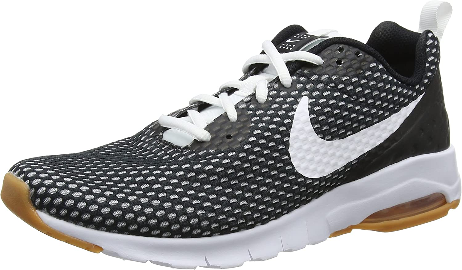 Nike Herren Air Max Motion Lw Se Turnschuhe  | Moderate Kosten