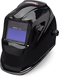 SAF860 Auto-Darkening Welding Helmet Replace Lens Fits Lincoln Electric Models