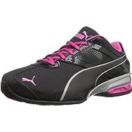 Women's Tazon 6 WN's FM Cross-Trainer Shoe