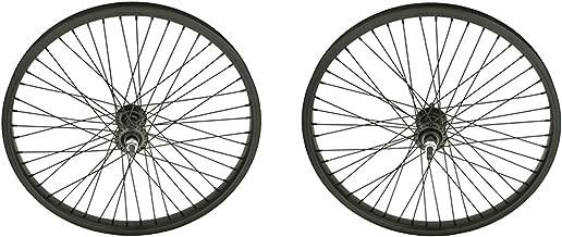 Harzole MC-075a 1BOX 100pcs 0.75 oz Lead Free MC Type Wheel Weight MC-075a
