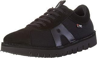 ART Ontario, Zapatos de Cordones Brogue Hombre