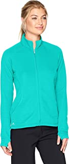 adidas Womens Essential Textured Jacket TW4265S7-P