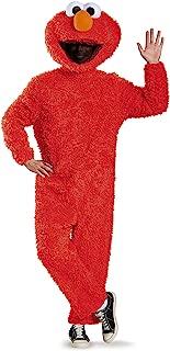 Best cheap elmo costumes Reviews