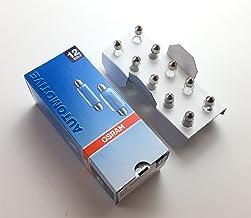 Suchergebnis Auf Für Soffittenlampe 15v