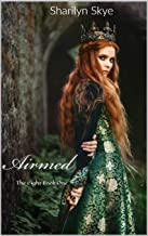 Airmed: The Eight Book One