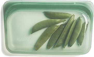 Stasher, Bag Snack Mojave Agave
