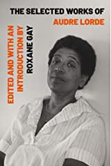 The Selected Works of Audre Lorde (English Edition) eBook Kindle