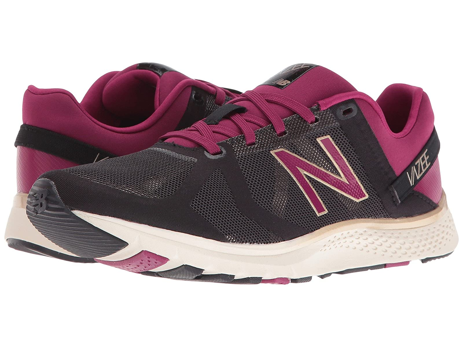 New Balance WX77v1Cheap and distinctive eye-catching shoes