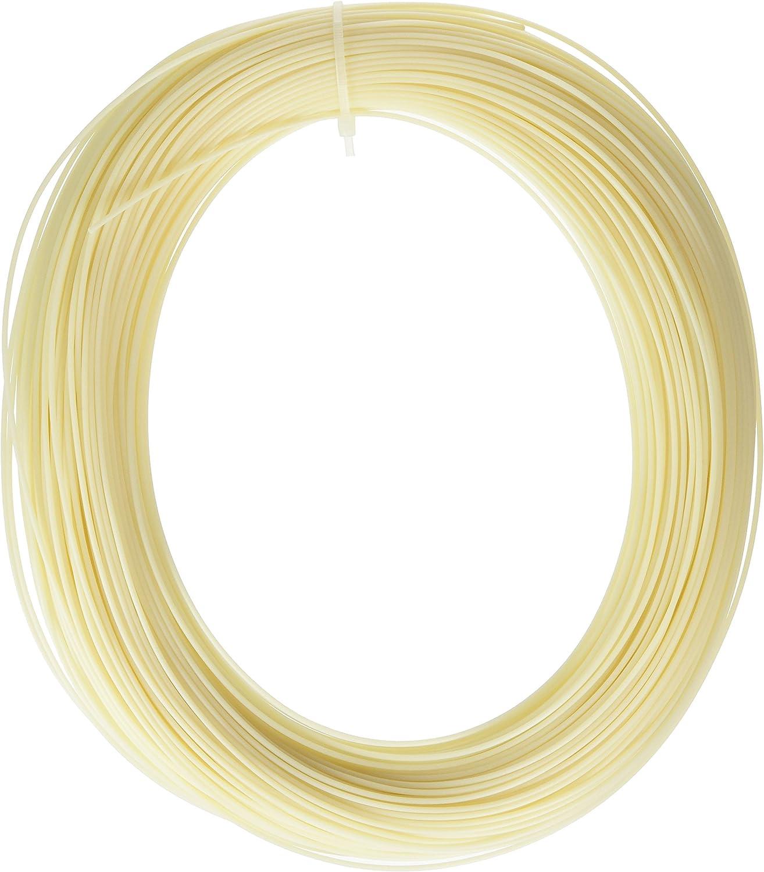 PGold-LAY - LAYFOMM 60, 1.75mm, 0.25 kg 3D-Print Filament B00PNR8VYC