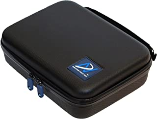 Sponsored Ad – Carrying case Travel Protection Storage Case box for Bose SoundLink Mini 1 and Bose SoundLink Mini 2 wirele...
