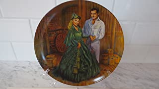 Collector Plates -