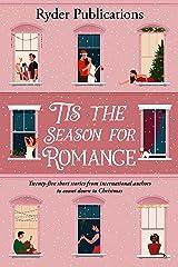Tis The Season For Romance Kindle Edition