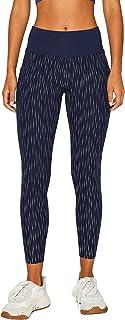 ESPRIT Women's Tight Edry Sports Trousers