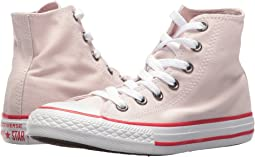 Converse Kids Chuck Taylor All Star Hi (Little Kid)