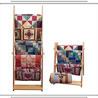 Best blanket ladder images Reviews