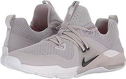 Nike - Zoom Command