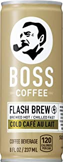 Best suntory boss coffee Reviews
