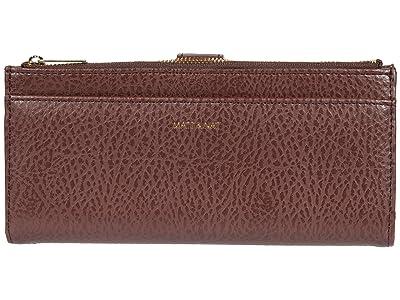 Matt & Nat Dwell Motiv (Woodland) Handbags