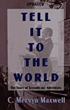 Best tell it to the world maxwell Reviews