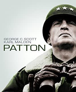 Best george patton pictures Reviews