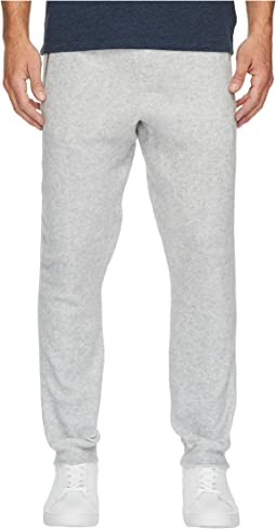 Calvin Klein Jeans - Brushed Cozy Sweatpants