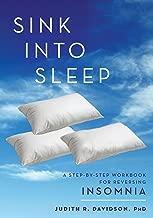Best sink into sleep Reviews