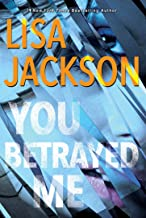 You Betrayed Me (The Cahills Book 3)