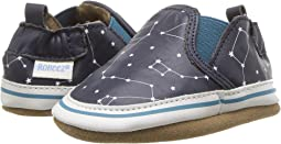 Robeez - Liam Galaxy Soft Sole (Infant/Toddler)