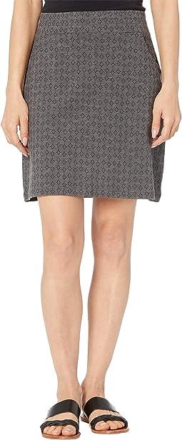 Samba Luna Skirt
