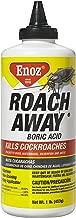 Enoz Roach Away Powder (Case of 6)