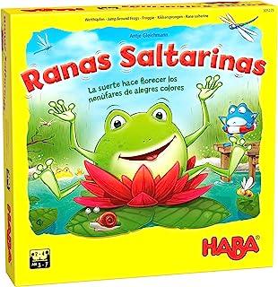 Amazon.es: juegos de rana