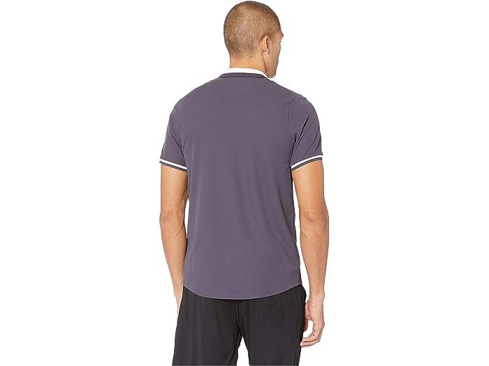 Nike Nikecourt Advantage Polo Classic - Men Clothing