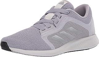 Women's Edge Lux 4 Running Shoe