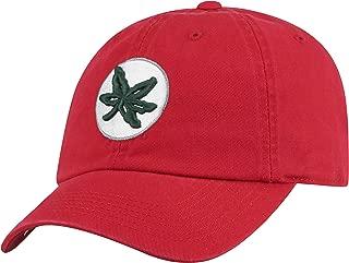 Best buckeye leaf hat Reviews