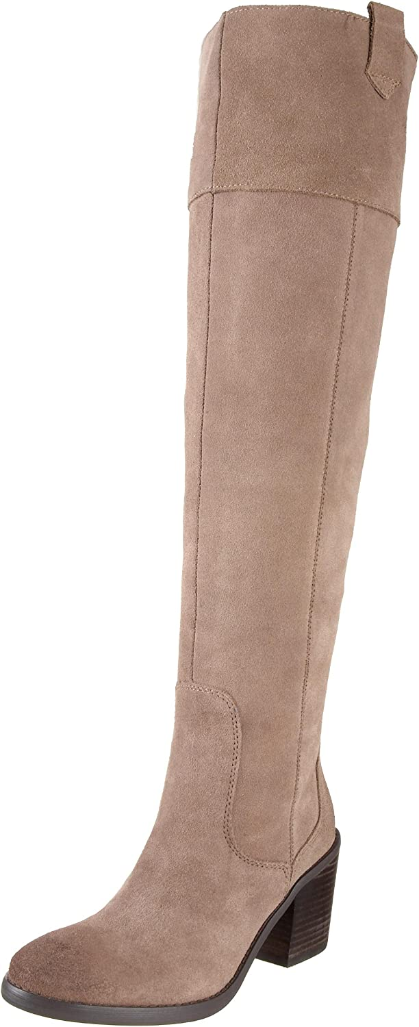 Cheap sale Seychelles San Francisco Mall Women's Disguise Boot Over-The-Knee