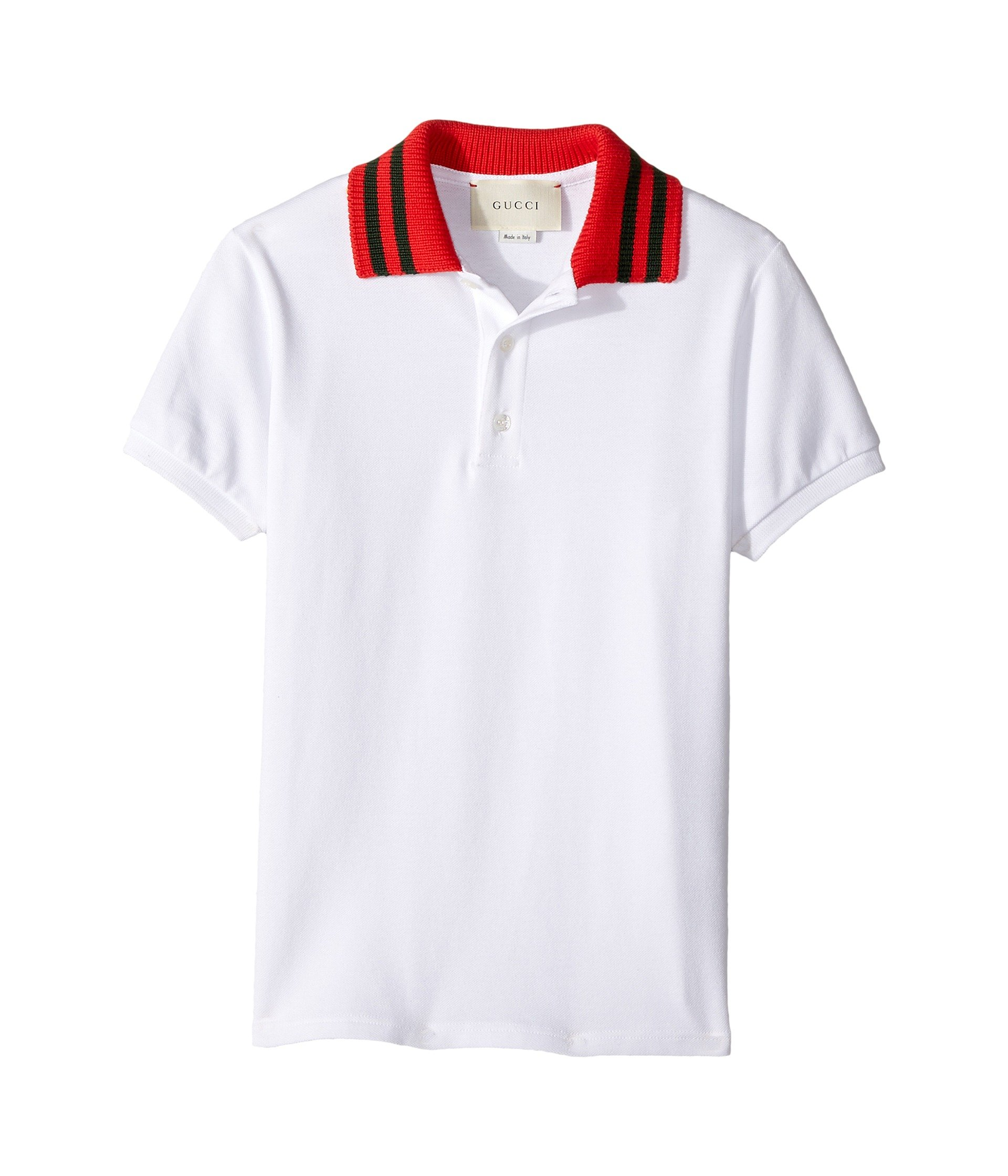 dd33e0f1 Polo Shirts Amazon - DREAMWORKS
