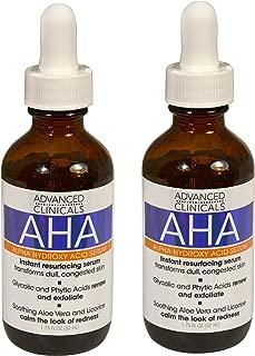 Best aha advanced clinicals Reviews