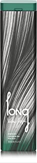 Long by Valery Joseph Amplify Shampoo for Fine Hair, 10.1 fl. oz.