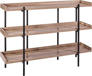 Best product display shelving units Reviews