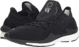 Black Y-3/Black Y-3/Footwear White
