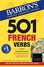 Best big blue book of french verbs Reviews