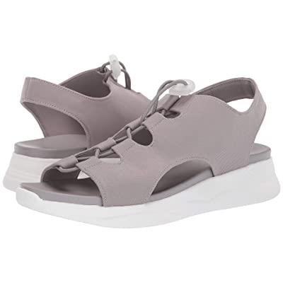 Rocket Dog Pollie (Light Grey Neo) Women