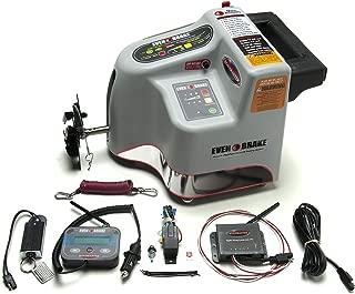 Roadmaster 9420 Transmitter for Even Brake Systems RV Parts