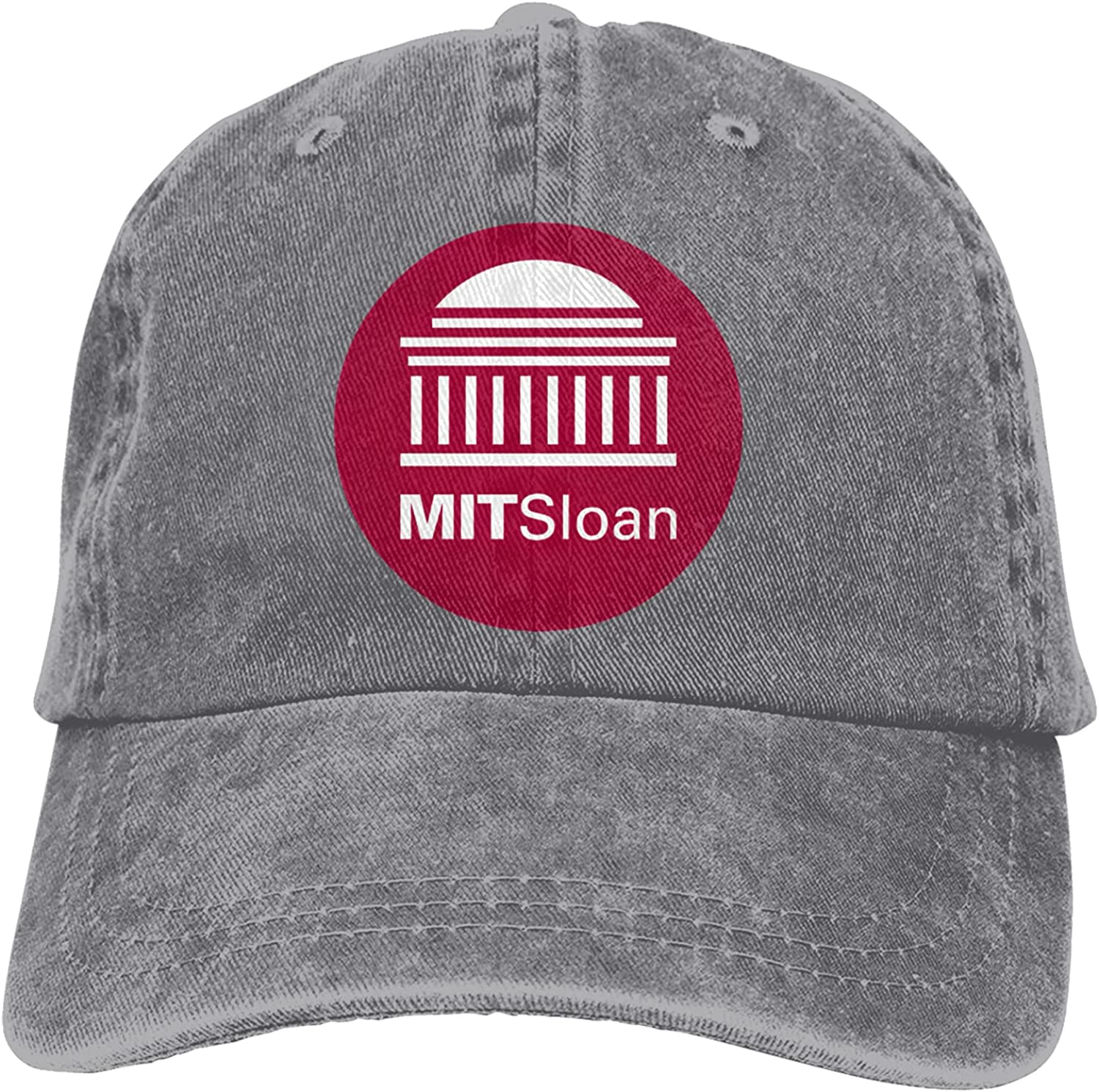 Yund Massachusetts Institute of Technology Ranking TOP4 for Suitable Coll Cap Gifts